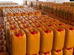 Palm oil1